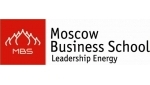 Moscow Bisiness School